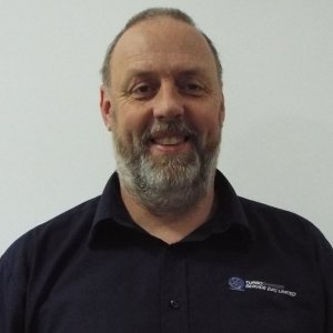 jason technical sales manager for turbocharger services